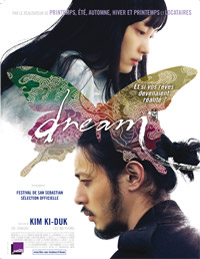 DREAM - film de Ki-duk