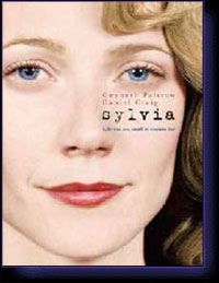 SYLVIA - film de Jeffs